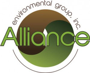 New Alliance Logo