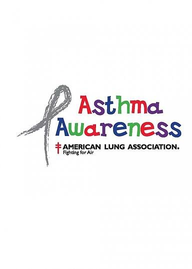 Lead Dust Asthma Awareness Month