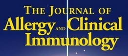Journal of Allergy and Clinical Immunology