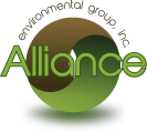 Alliance Environmental
