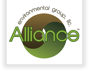 Alliance-logo-new-llc.png