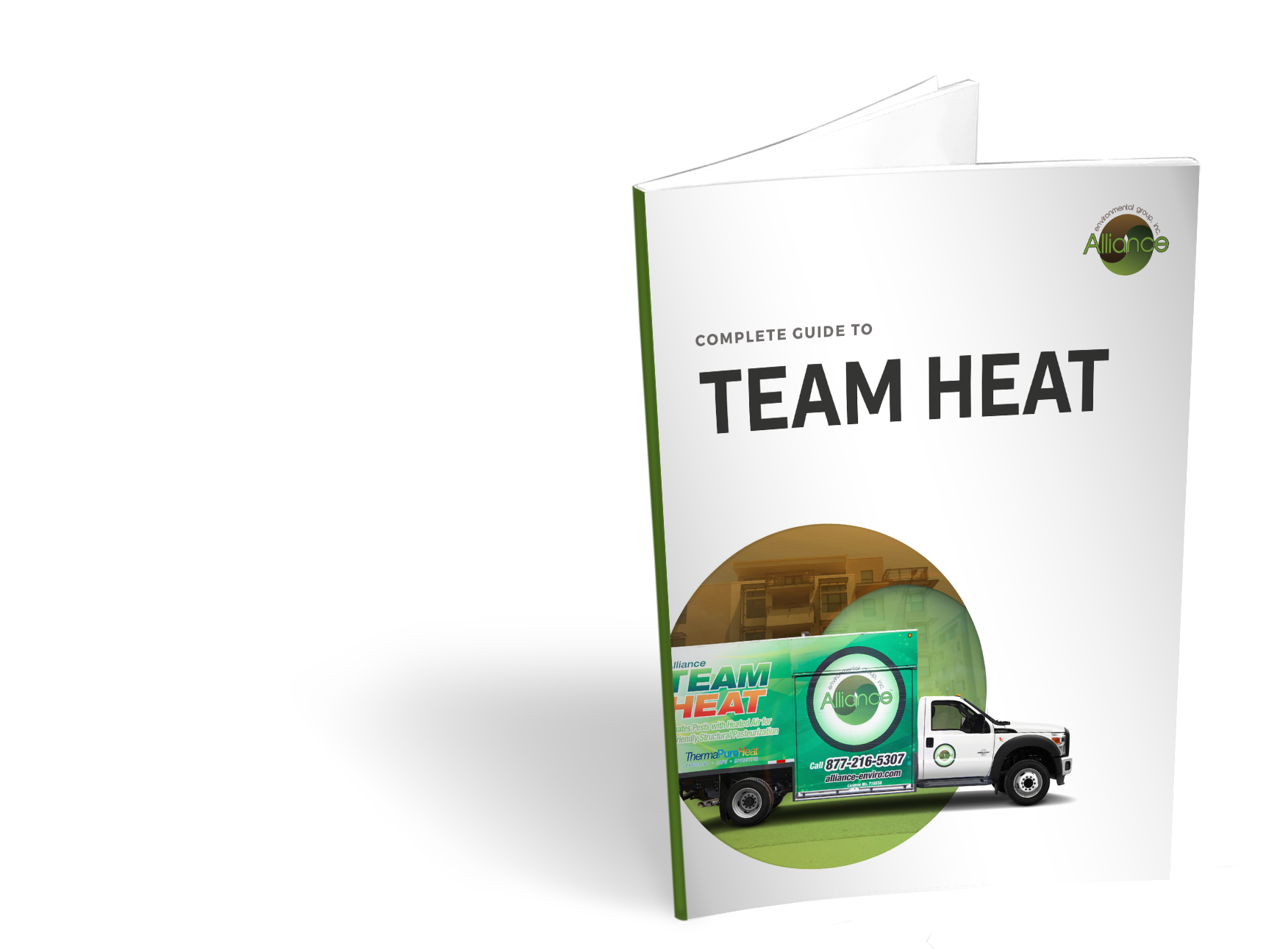 ebook_TeamHeat.png