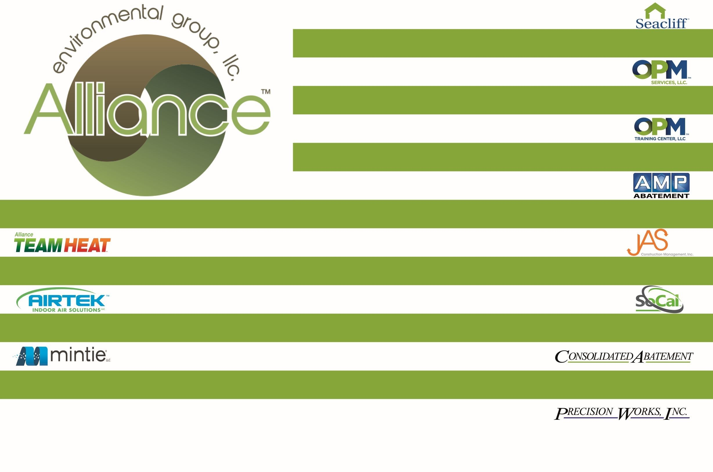 Alliance_Environmental_Group_of_Companies